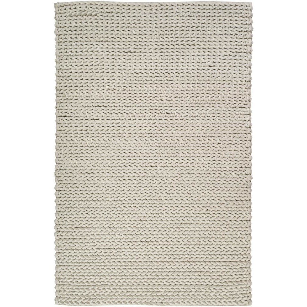 Anchorage Rug - Cream