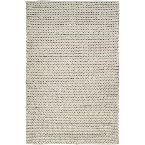 Anchorage Rug | Cream