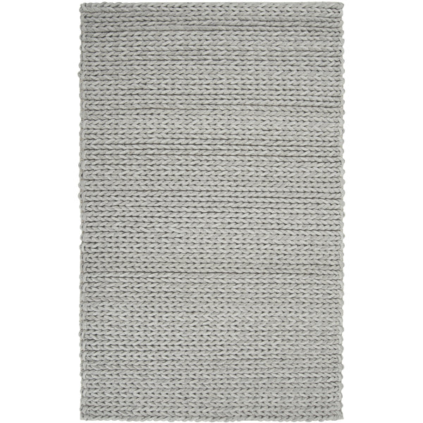 Anchorage Rug | Taupe