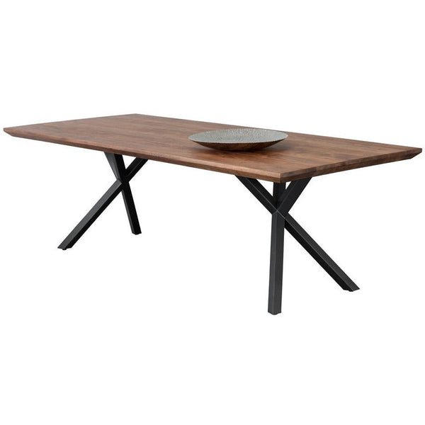 Leblanc Dining Table