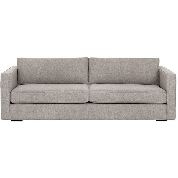 Adalia Sofa | Liv Wicker