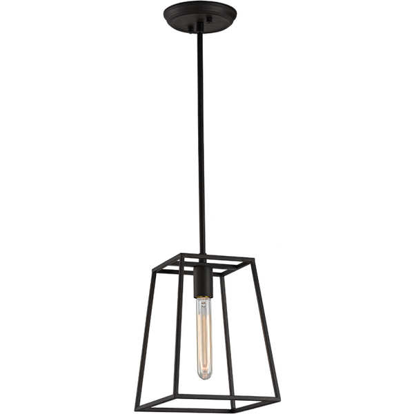 Candor 1-Light Pendant
