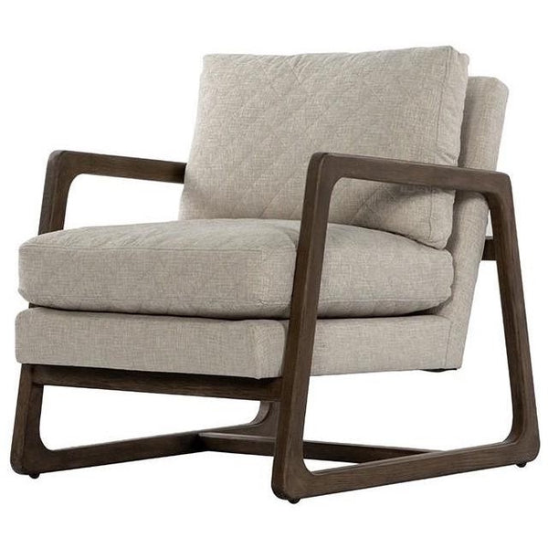 Catalano Lounge Chair