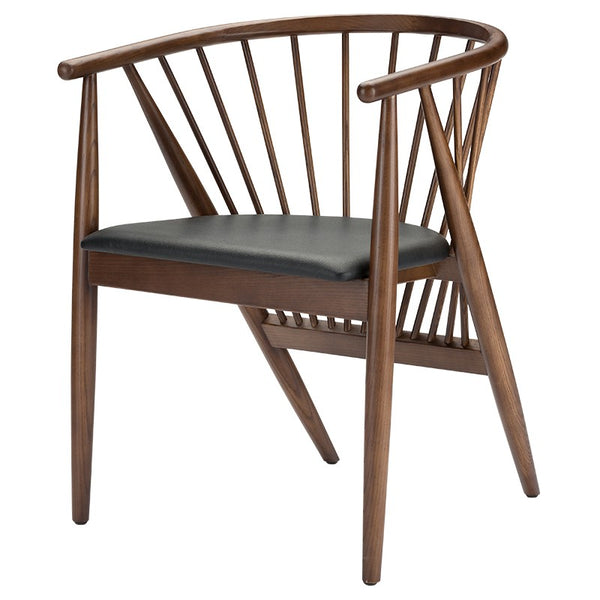 Davidson Dining Chair