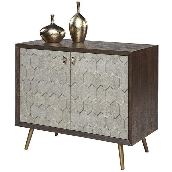 Amos Sideboard I Small