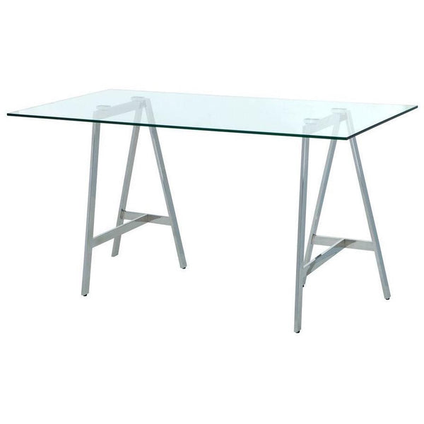 Atkin Desk