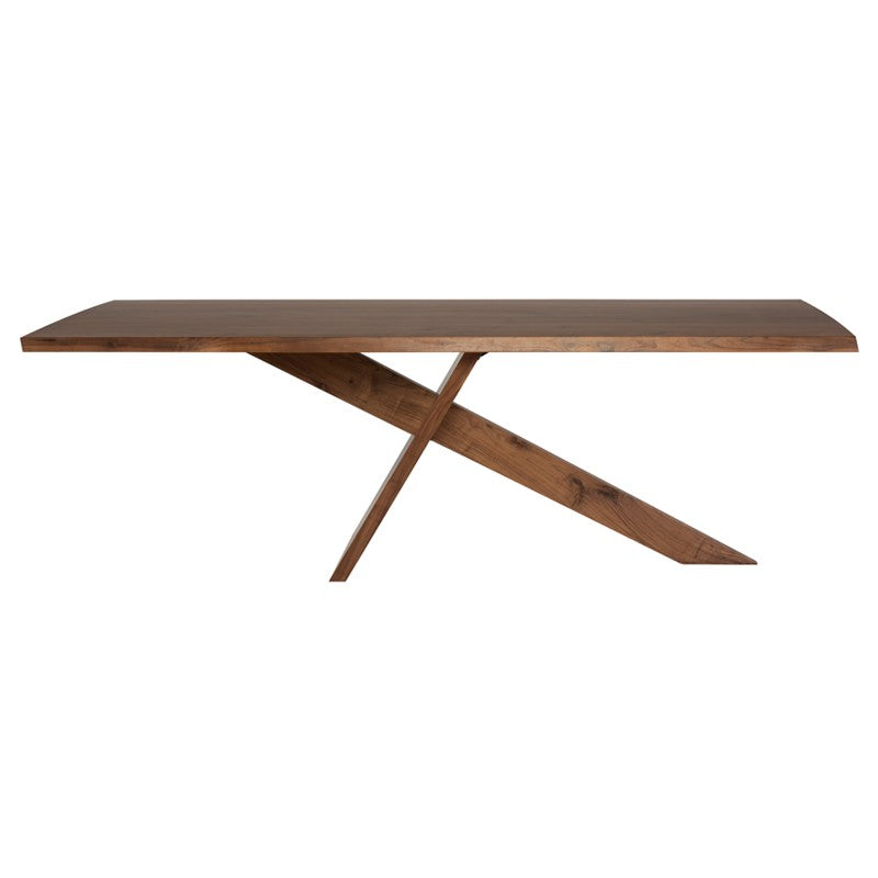 Samuel Dining Table