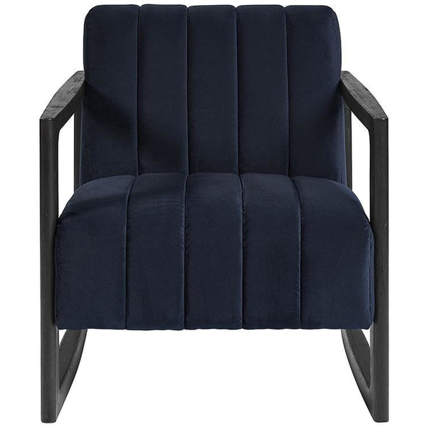 Joaquin Lounge Chair
