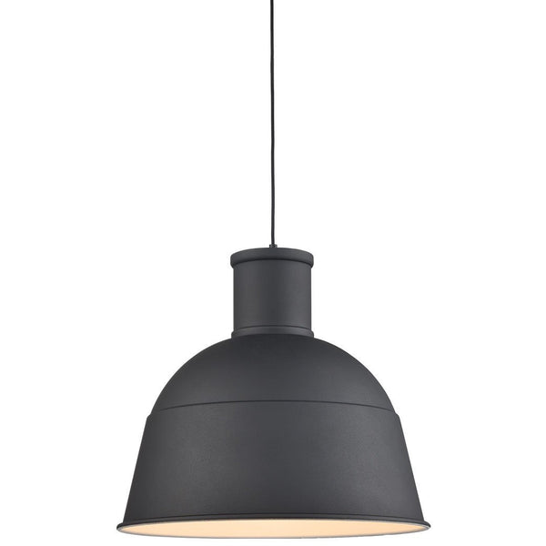 "Irving 22"" Pendant 