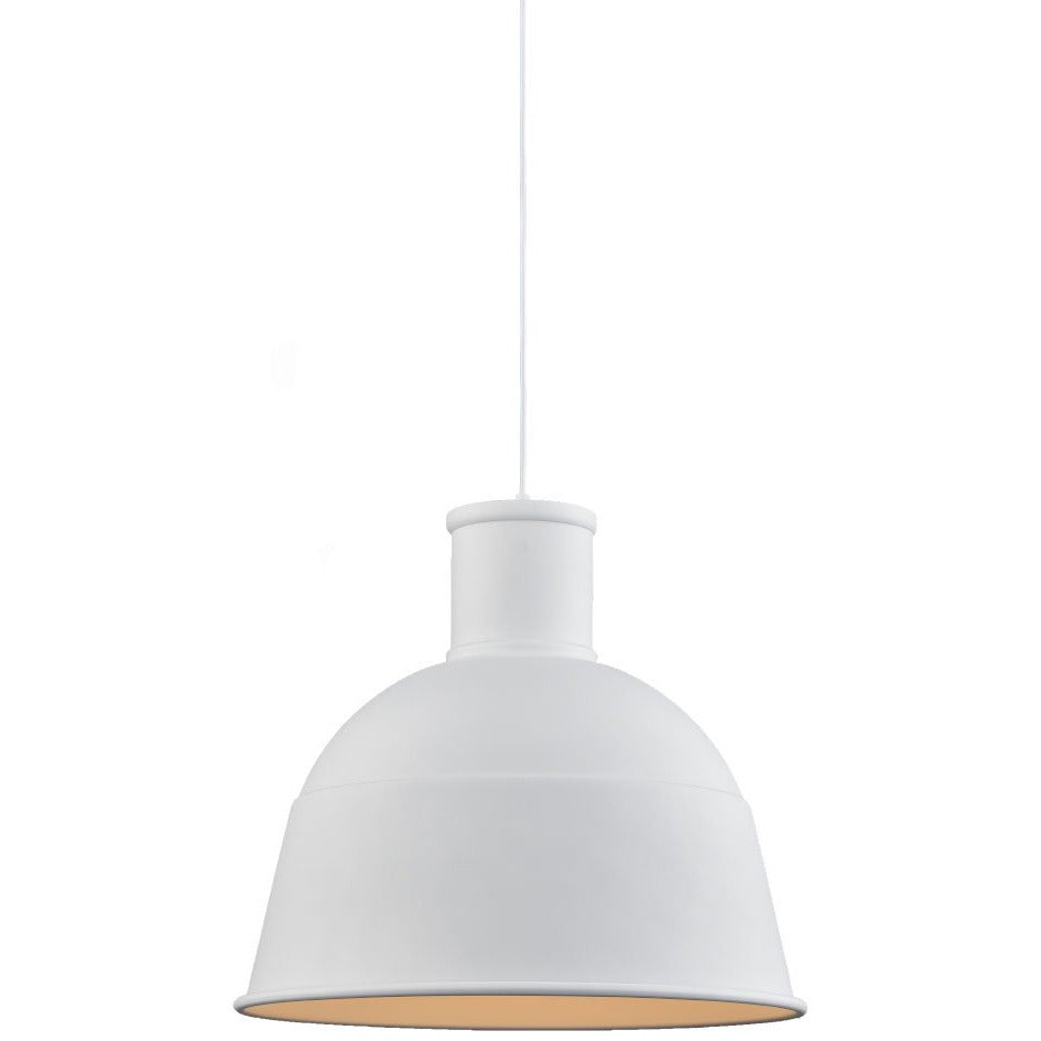 "Irving 16"" Pendant 