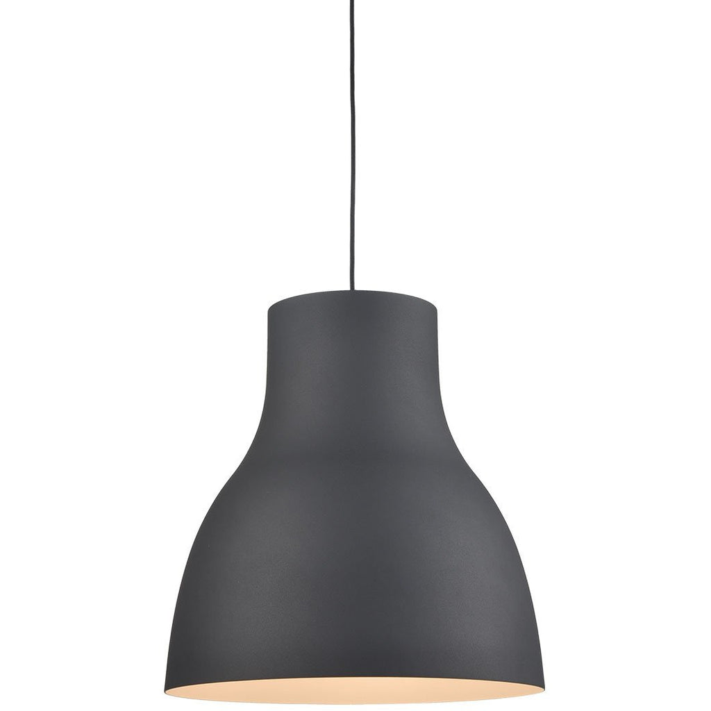 "Cradle 23"" Pendant 