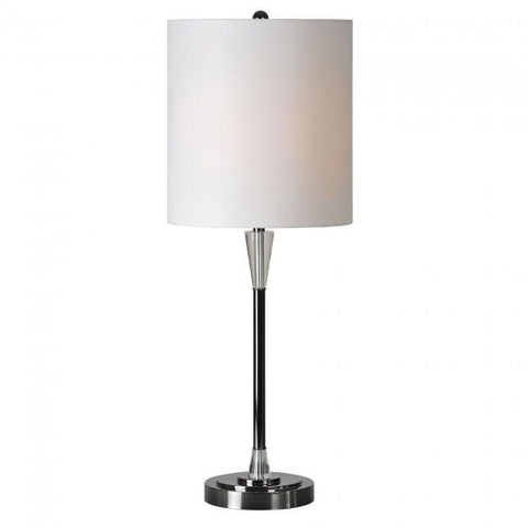 Arkitekt Table Lamp