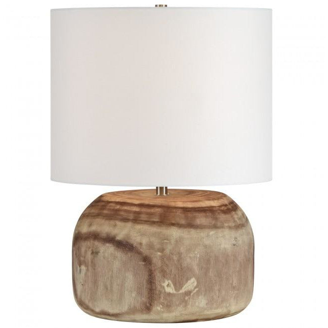 Maybury Table Lamp