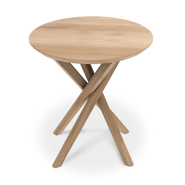 Mikado Side Table