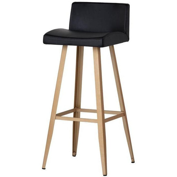 Daniel Bar/Counter Stool