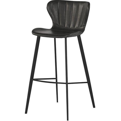 Aeson Bar/Counter Stool