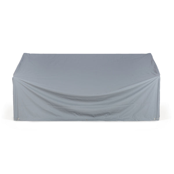Raincover for Jack Outdoor 2-Seater Sofa