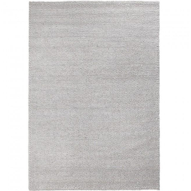 Bedford II Rug | Cream