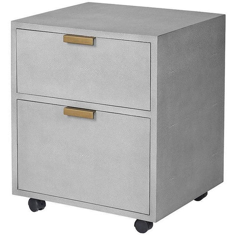 Jerry File Cabinet