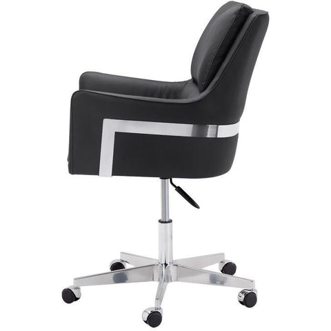 Thomas Office Chair