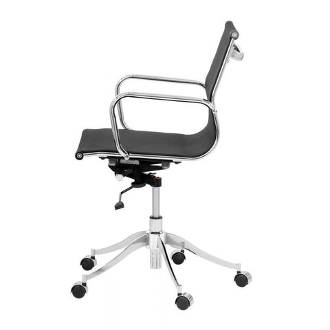 Tanya Office Chair