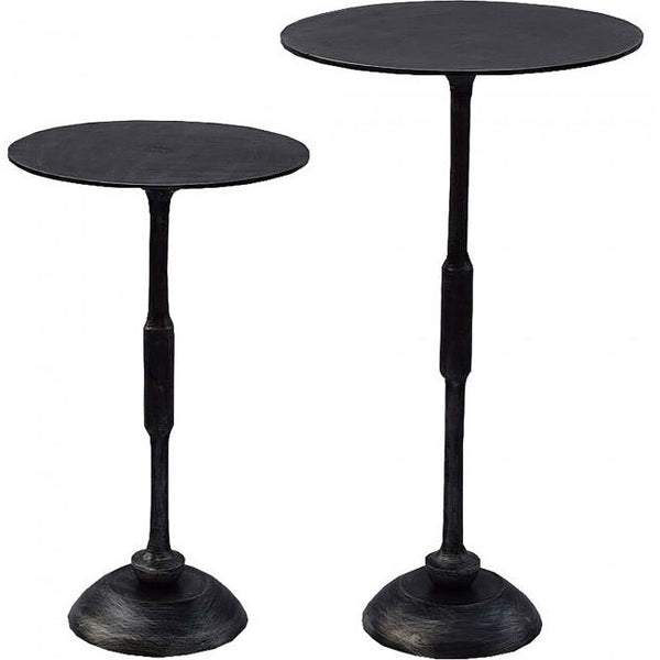Bestin Accent Tables - Set of Two