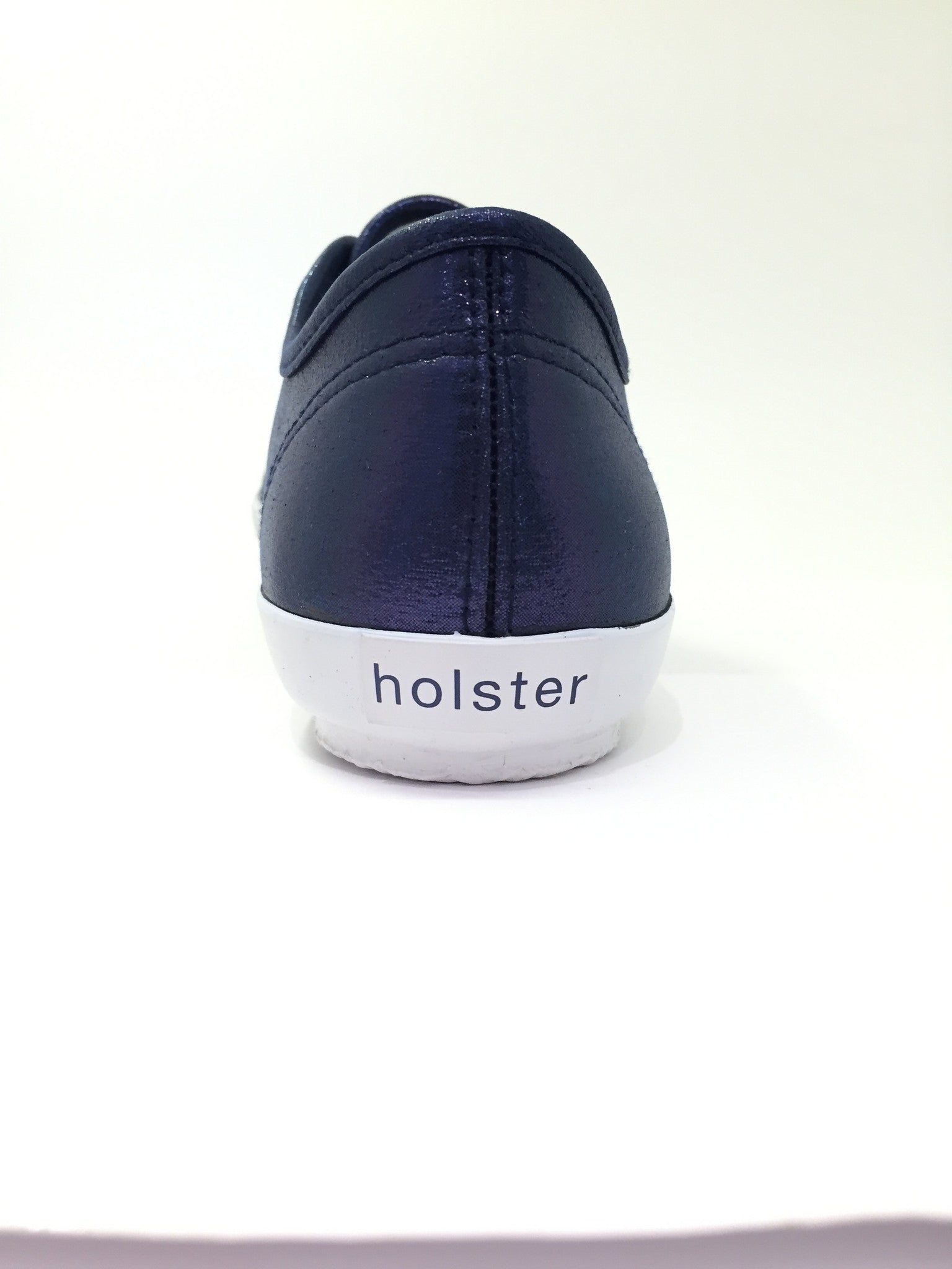 Holster Navy Trainer