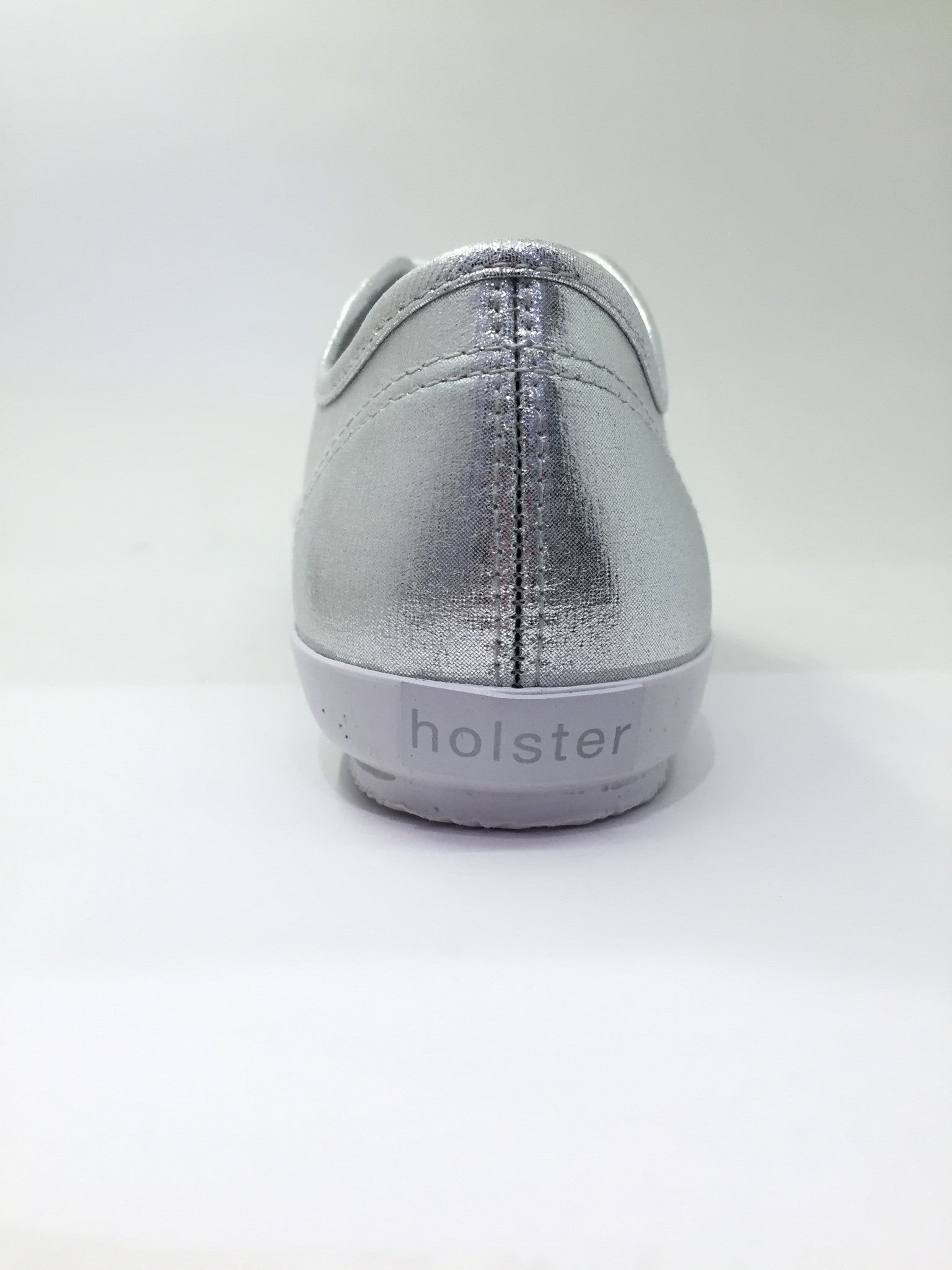 Holster Silver Trainer