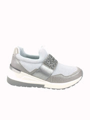 Menbur Silver Wedge Trainer