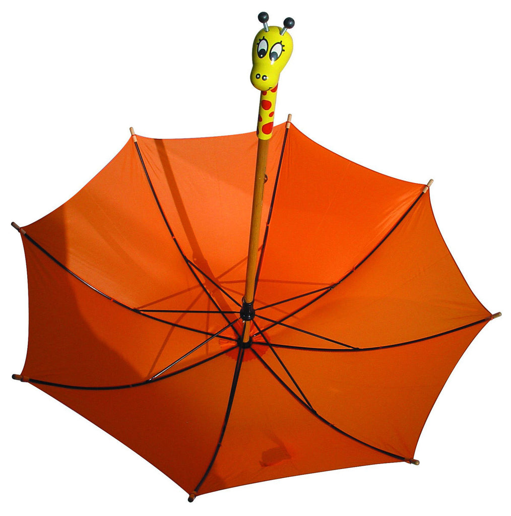 taille 40 aee55 fdcbf parapluie vilac