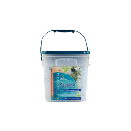 Pestell Clear Choice Cat Litter