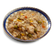 Earthborn Holistic® Chicken Fricatssee™ Chicken Dinner with Vegetables in Gravy