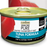 CANIDAE® GRAIN FREE PURE® Limited Ingredient Diet  TUNA PATE WET FOOD