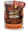 Merrick Chunky Pappy's Pot Roast Can Dog Food