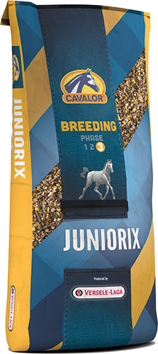 CAVALOR Breeding Juniorix