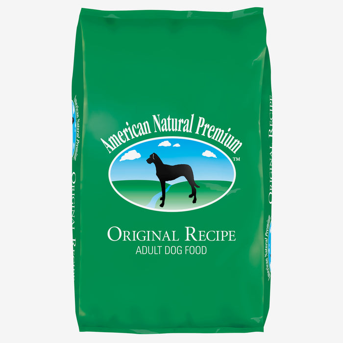American Natural Premium Original Recipe
