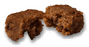 OPEN FARM Grain-Free Dehydrated Chicken Treats for Dogs