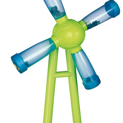 TRIXIE Windmill Treat Dispenser Dog Toy