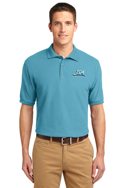 Adult Polo (Middle School)