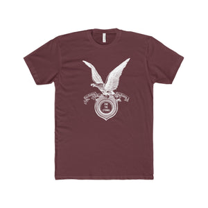 Soar Like An Eagle - Men's Premium T-Shirt