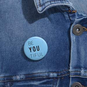 Be You Pin