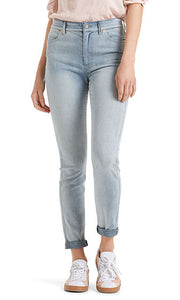 LIGHT WASH JEANS 101320 - MARCCAIN