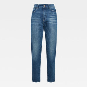 JANETH MOM JEANS 077320 - G-STAR