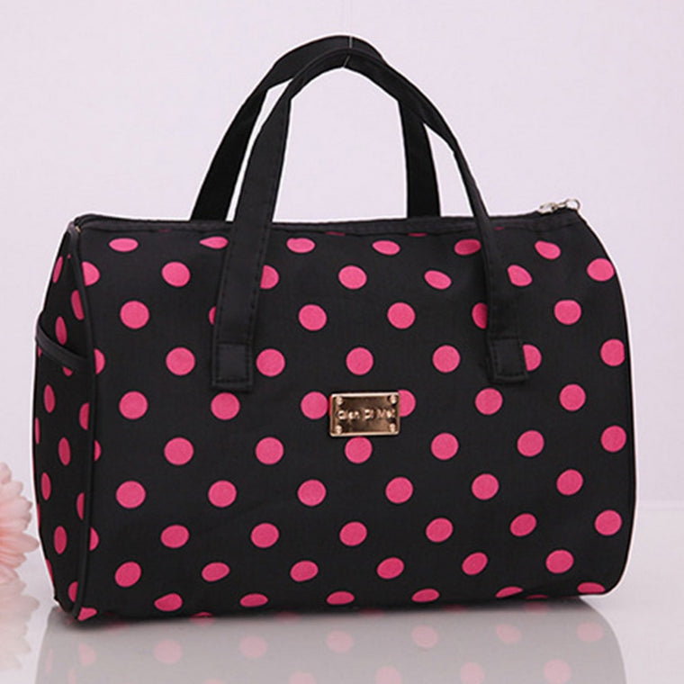 6273a5b250e1 Best Deals on Trendy Womens Cosmetic Bags & Cases - Shoptourismkit.com