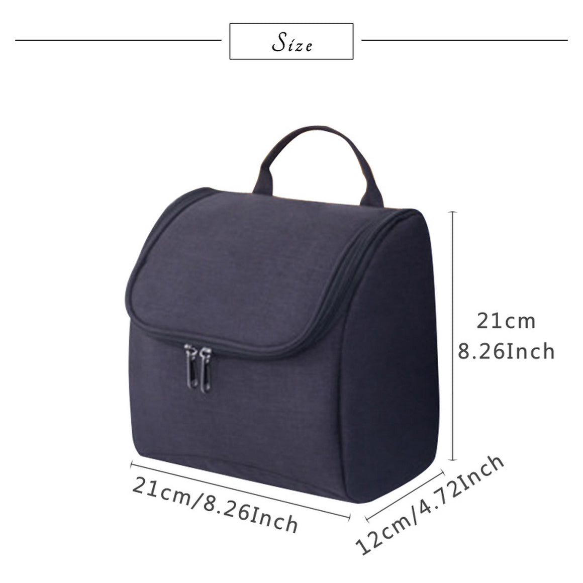 Big Capacity Travel Toiletry Bag For Men Professional Waterproof Toilet Organizer Case Women Beauty Cosmetic Makeup Bags 319