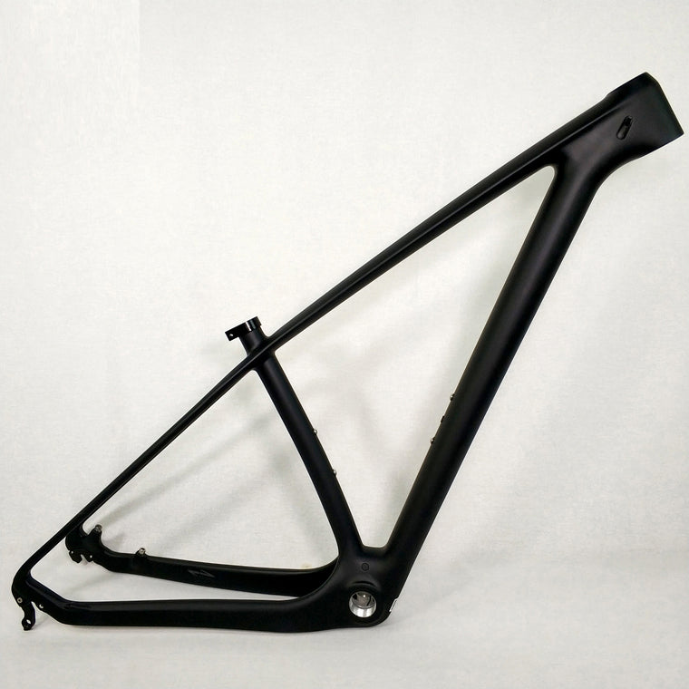 Carbon mtb Mountain Bikes Frame 29er T1000 UD Cheap China Carbon Bike Bicycle Frame mtb 29er 27.5er 15 17 19 Bike Carbon Frame