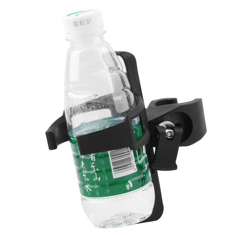 MTB Bicycle Water Bottle Holder Polycarbonate Mountain Bike Bottle Can Cage Bracket Cycling Drink Water Cup Rack Accessories Hot