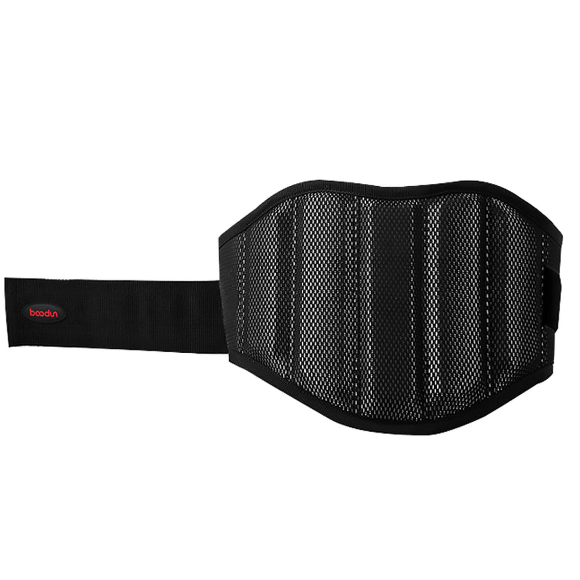 Fitness Nylon Gym Belt Weight Lifting Squat Belt Weightlifting Bodybuilding Waist Protection Power Training Belt Ultra Wide