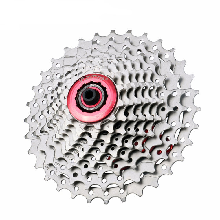 1pc Mountain Bike Flywheel Support Disc Brake Cassette Hubs Protection Cover T@M