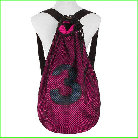 Free shipping BB01 beach bag bucket bag sports bag swimming bag for swimming and sports